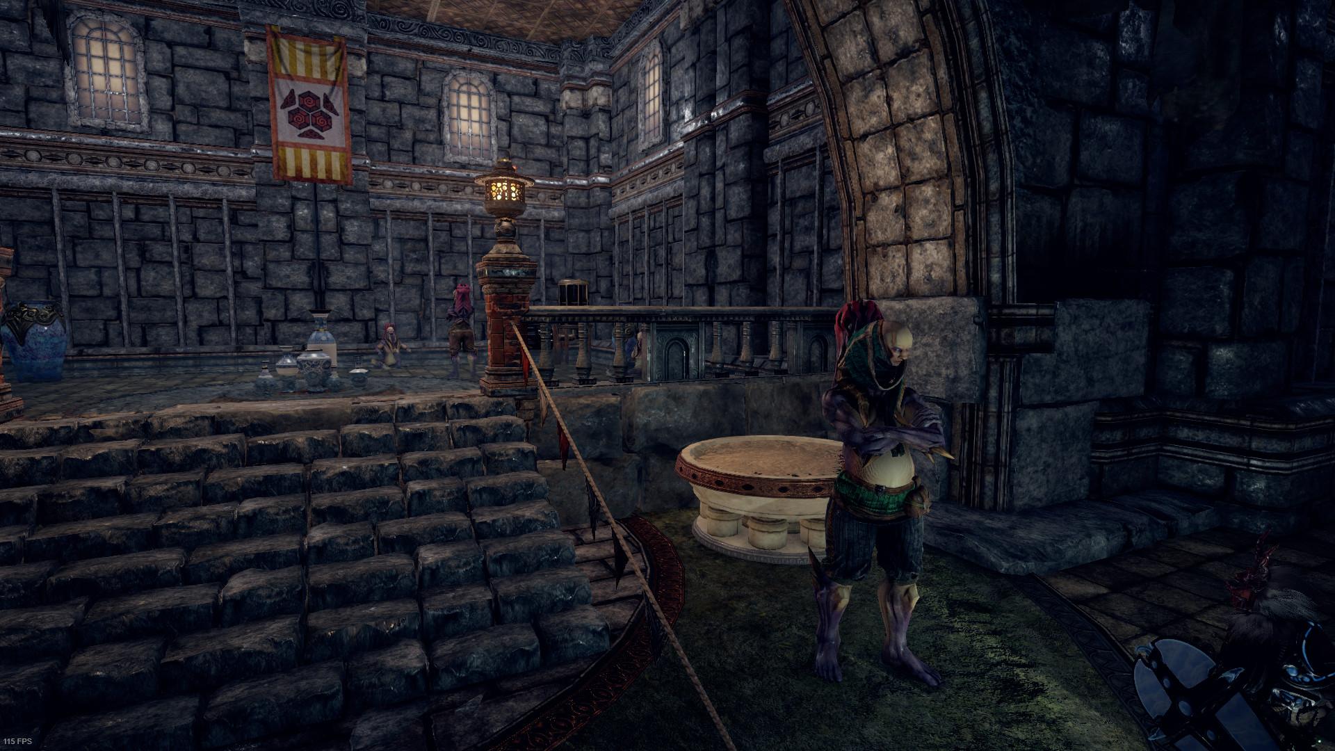 《物质世界》三兄弟浩劫DLC发售 定价70元