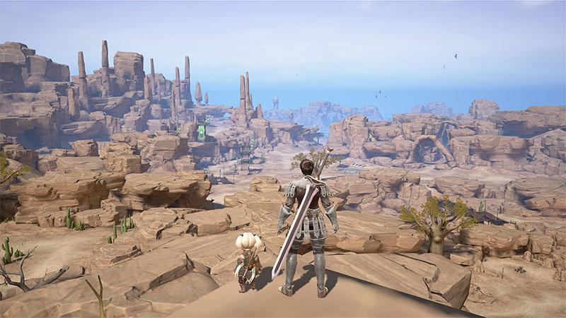 韩媒爆料《最终幻想11》移动版开发已被Nexon中止