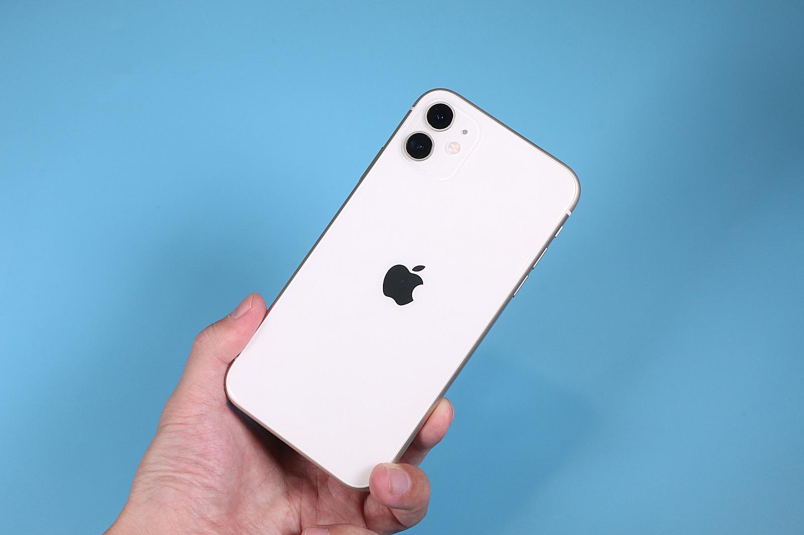iPhone印度工厂被打砸抢 纬创表态:损失没那么大