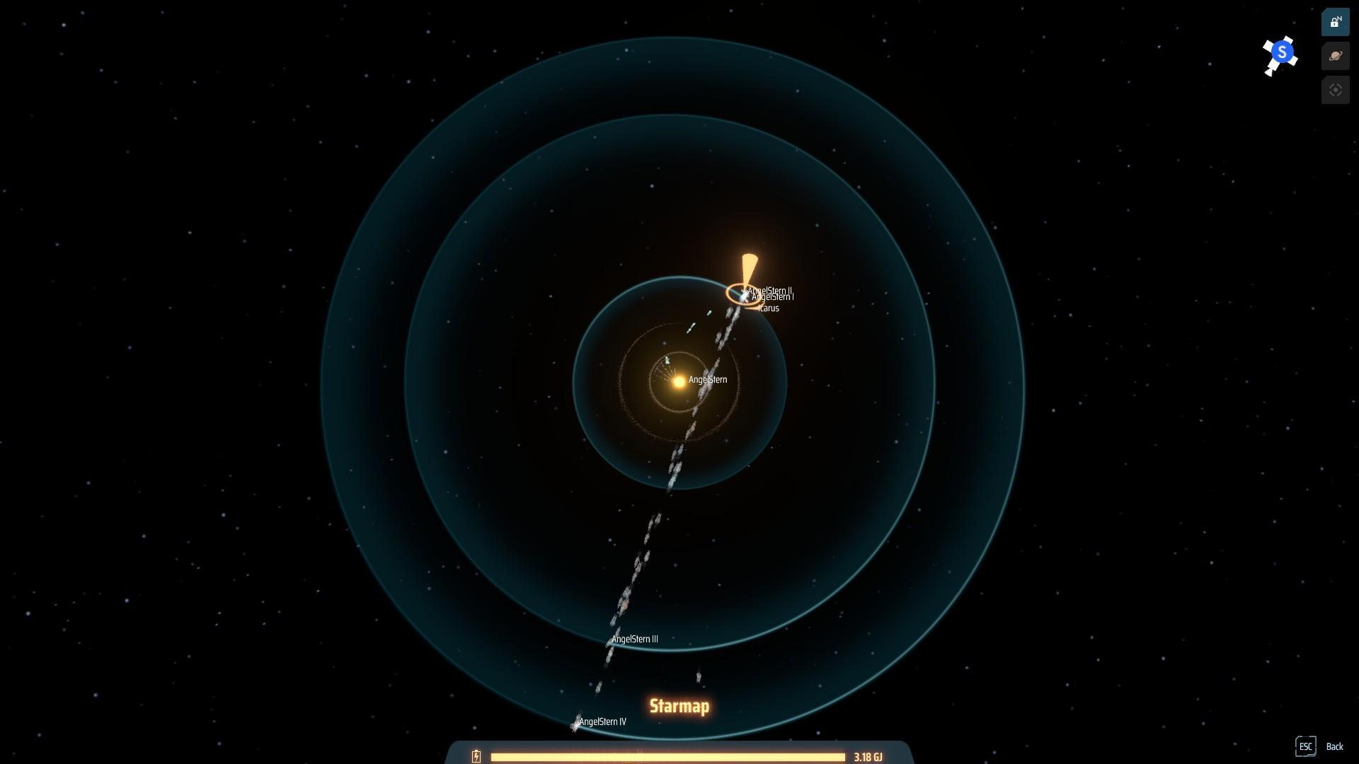 国产科幻沙盒游戏《戴森球计划》明年1月21日发售