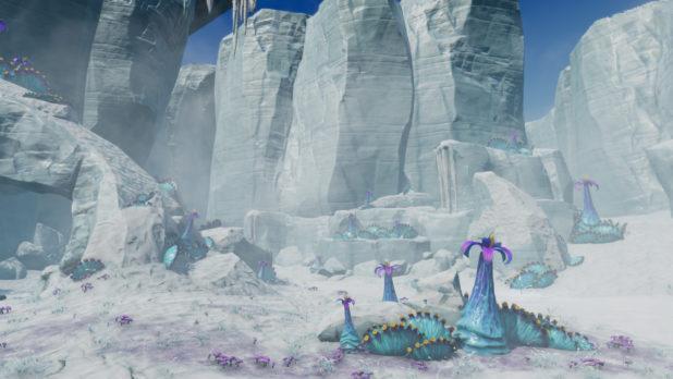 《深海迷航:冰点之下》正式版宣布涨价 由19.99美元上调至29.99美元