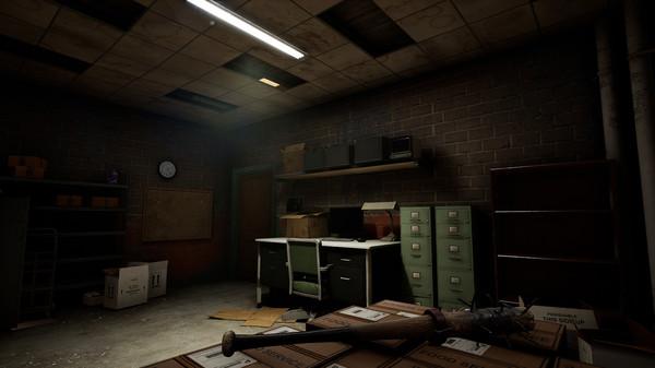 《求生之路》开发者新作《喋血复仇》上架Steam 开启预购