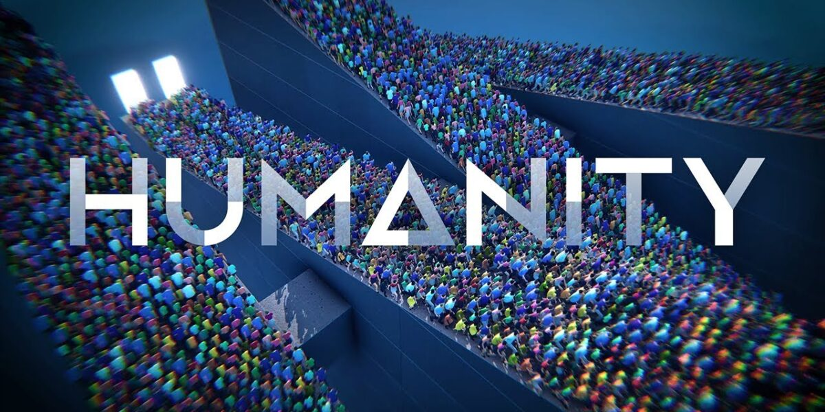 《俄罗斯方块效应》制作人新作《人类》宣布跳票
