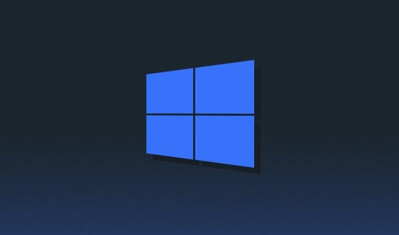 Win10 21H1版本号确定:系Build 19043小幅更新