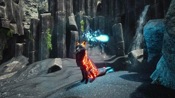 《北方之魂:增强版》将于2021年初登陆Xbox Seri