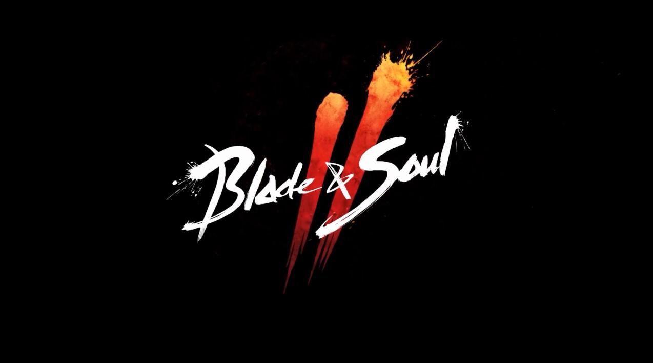 3DM速报:《黑帝斯》夺得IGN年度游戏,PS5代领游戏开始收回
