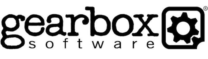 达成和解 Gearbox终解决《毁灭公爵》音乐版权诉讼