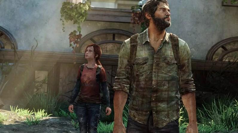 《最后的生还者》和《神秘海域4》均为索尼带来了10亿美元的营收