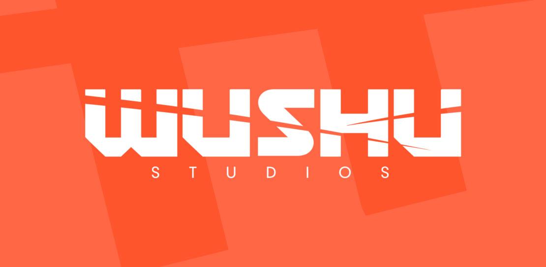 《博德之门3》协力开发商员工数量翻番 新作筹备中