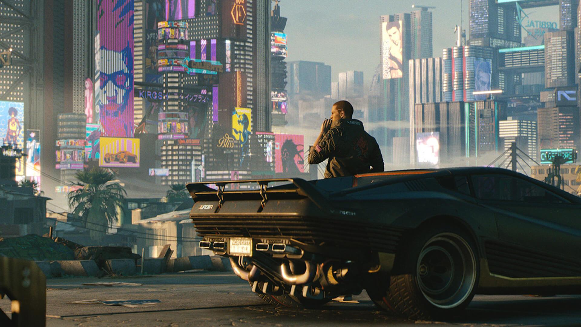 外媒评2020年让人失望的游戏界事件 新主机难以入手