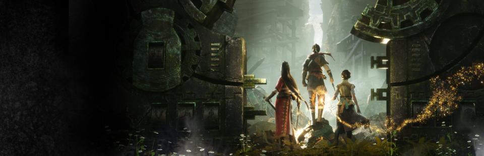 《轩辕剑柒》1.11版本更新发布 进行数个优化及问题修复