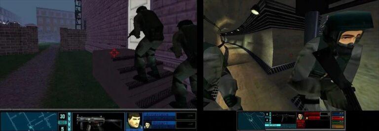 育碧回顾汤姆克兰西系列游戏20周年 克兰西影响重大
