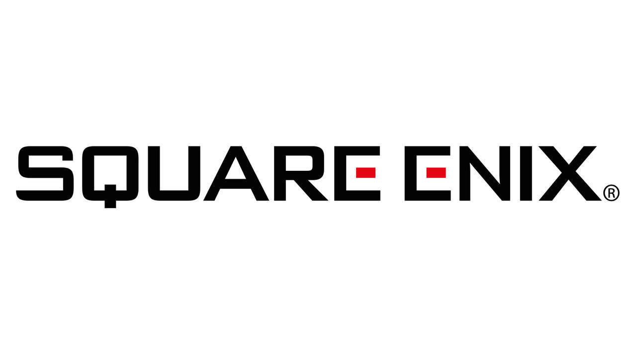 SE申请近距离通讯专利 或加强本地多人游戏功能