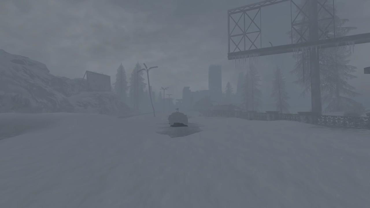 《辐射:新维加斯》非官方DLC预告 1月15日上线