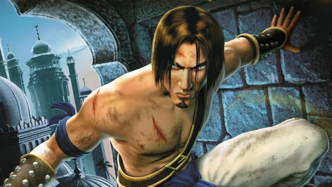 《波斯王子:時之砂重製版》支持免費升至PS5、Xbox Series X S版