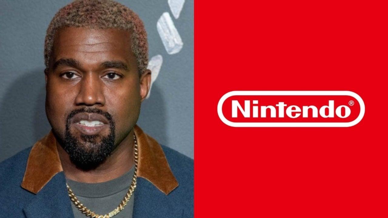 坎爷此前差点和任天堂合作推出一款游戏 被CEO拒绝