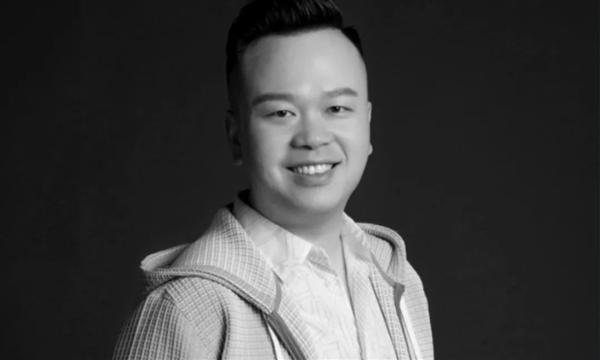 游族董事长遭投毒细节曝光:嫌犯年薪2000万 买上百份毒药