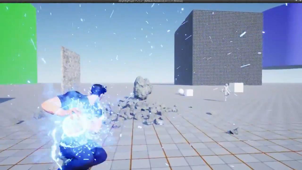 学生做的免费超人游戏《不败之神》即将加入新要素