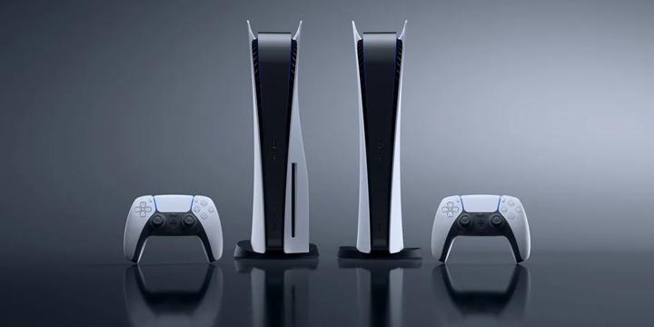 台积电等厂商提供额外产能支持 PS5明年产量有望达到1800万