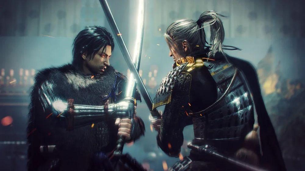 多位PS游戏开发人员分享最爱的游戏截图及其故事