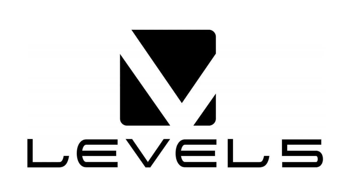 日本开发商Level-5正在开发一款未公开的游戏