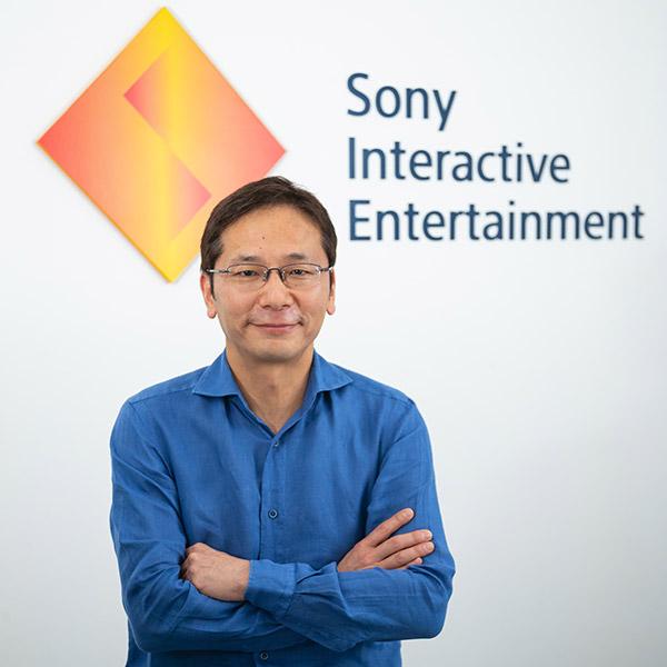 索尼互动娱乐在新加坡成立新总部 强化东南亚运营