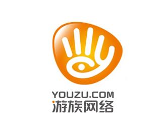 游族网络:目前公司不涉及可申请停牌相关情形
