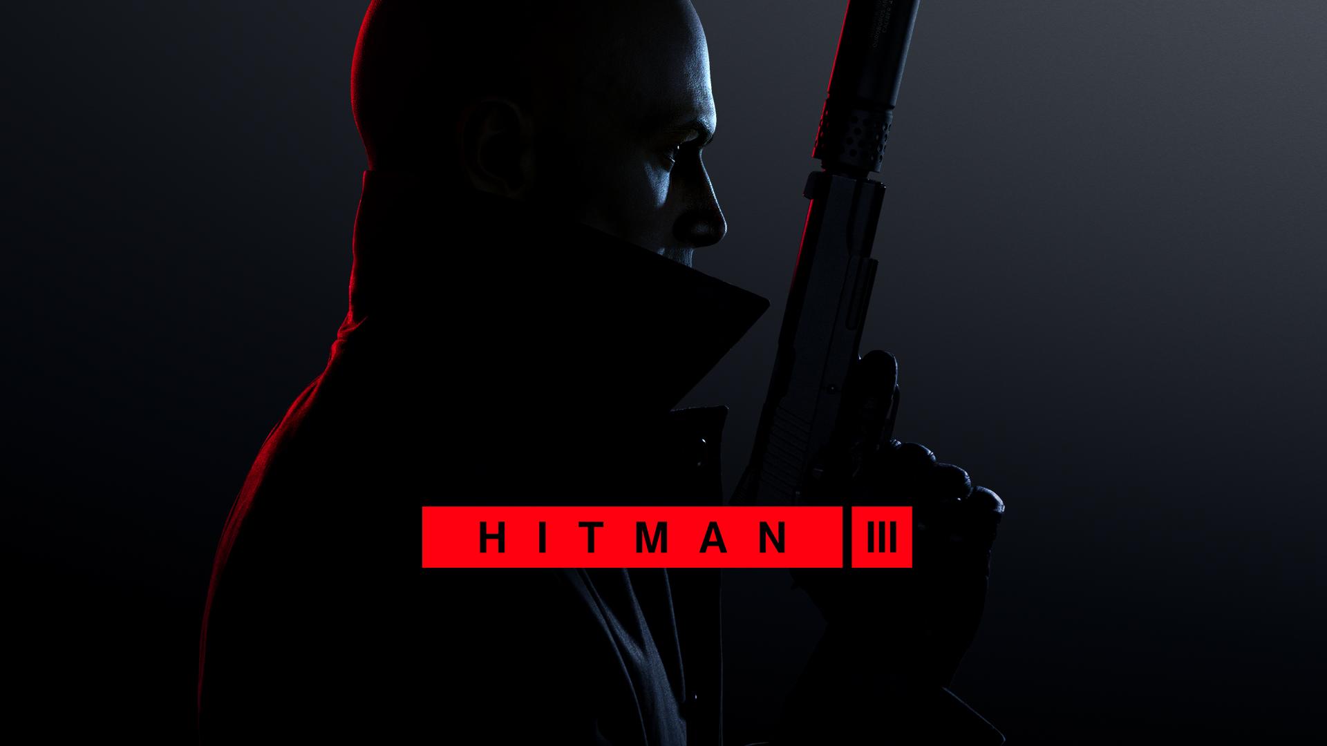 2021年1月新游盘点:《杀手3》《三国群英传8》来袭