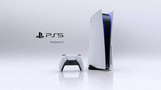 索尼宣布PS5将于2月在印度发售 售价约4461元人民币