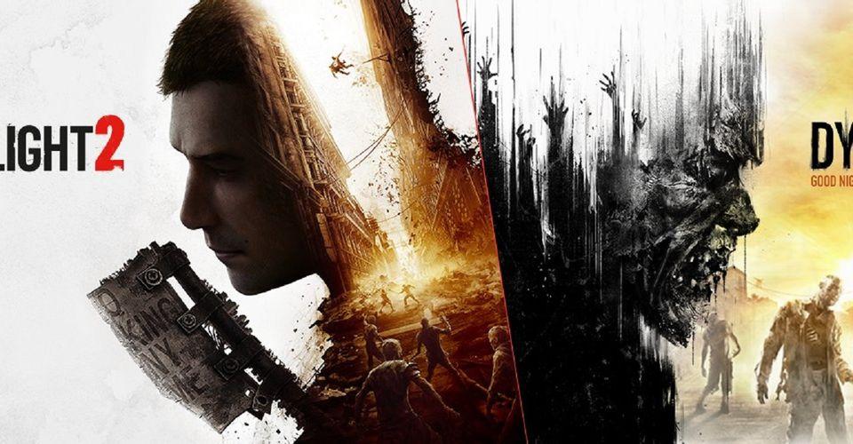 《消逝的光芒2》主编剧离职 游戏开发是否顺利?