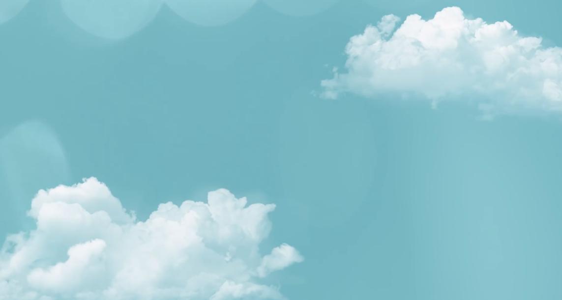 在龙骑士:趣味龙飞行游戏中蝴蝶缎带柔升7星