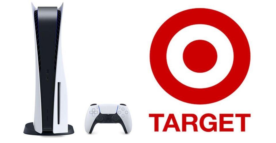新一波抢购开始 塔吉特将在两周内补货PS5主机