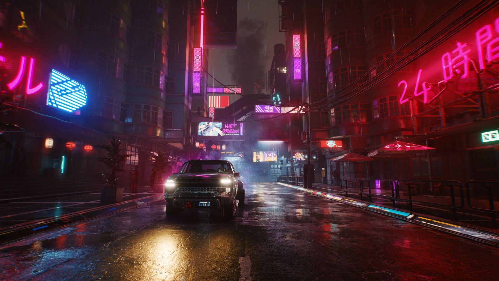 外媒评选2020年画面最好的16款游戏 《恶魔之魂》获最佳