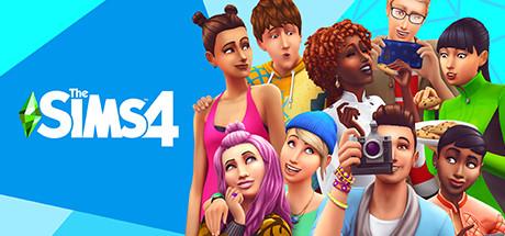 2020年Steam大奖获奖名单公布 《荒野大镖客2》获年度游戏