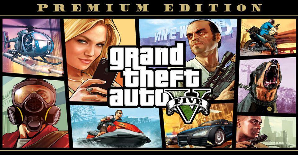 R星舅舅党暗示《GTA6》今年可能不会发售