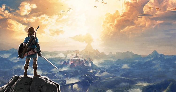 資深遊戲人展望2021遊戲圈PS5增量黃牛暴死何時實現