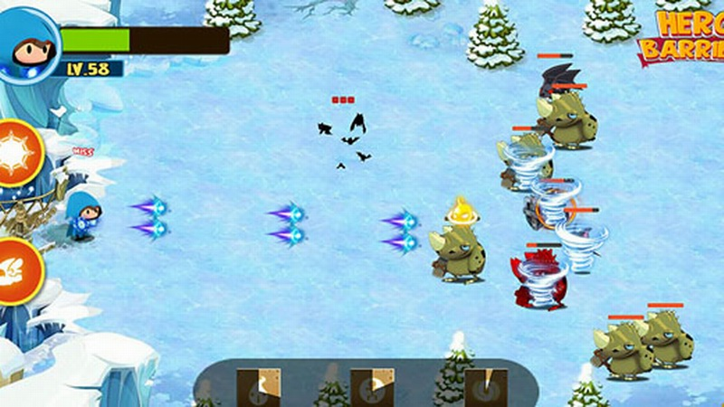 方块游戏喜加一 免费领取国产塔防《死战骑士团》