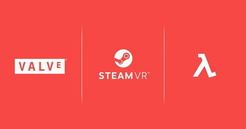 Valve再度招聘心理学家 为玩家创造全新的游戏体验