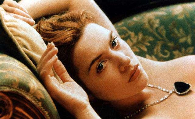 """傲娇随性的""""六公主"""",是几代人阅片生涯的启蒙导师"""
