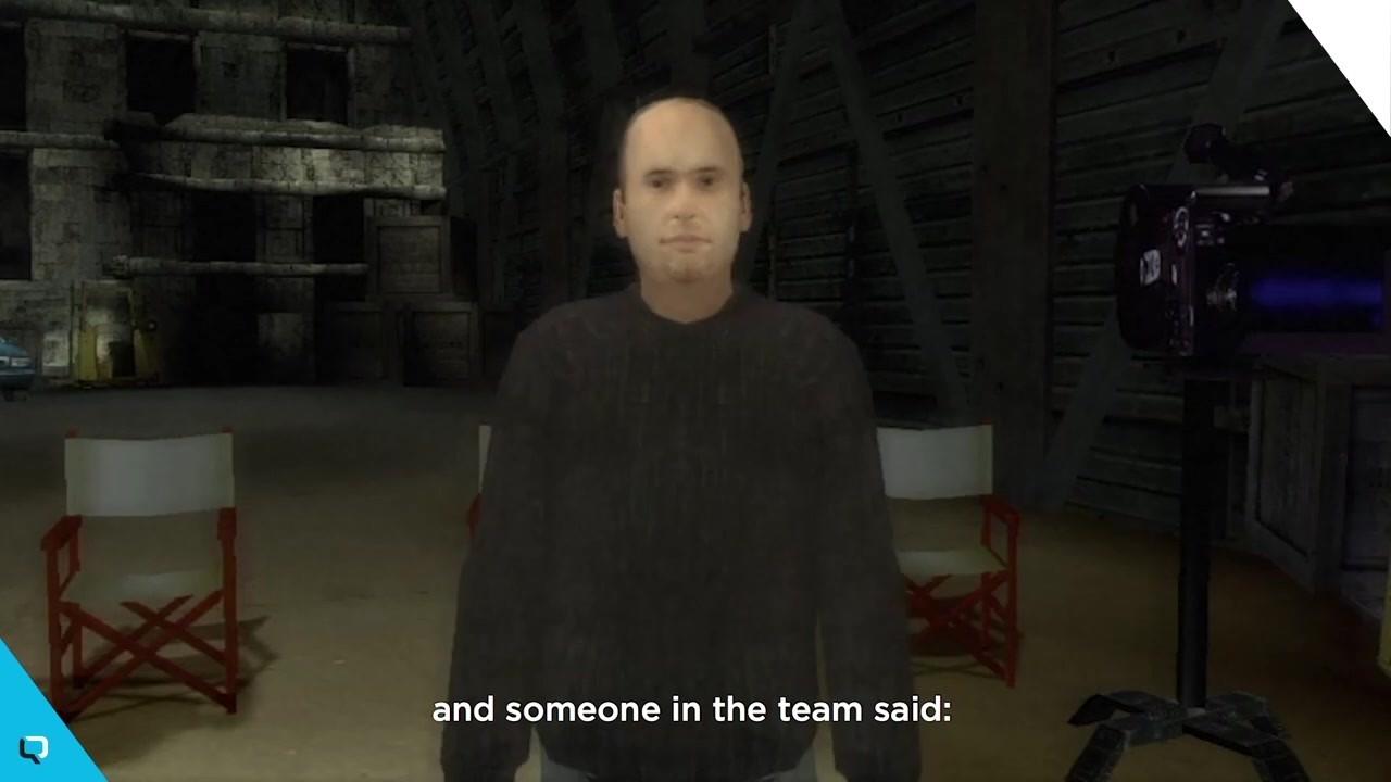 《幻象杀手》15周年纪念版将于1月26日推出