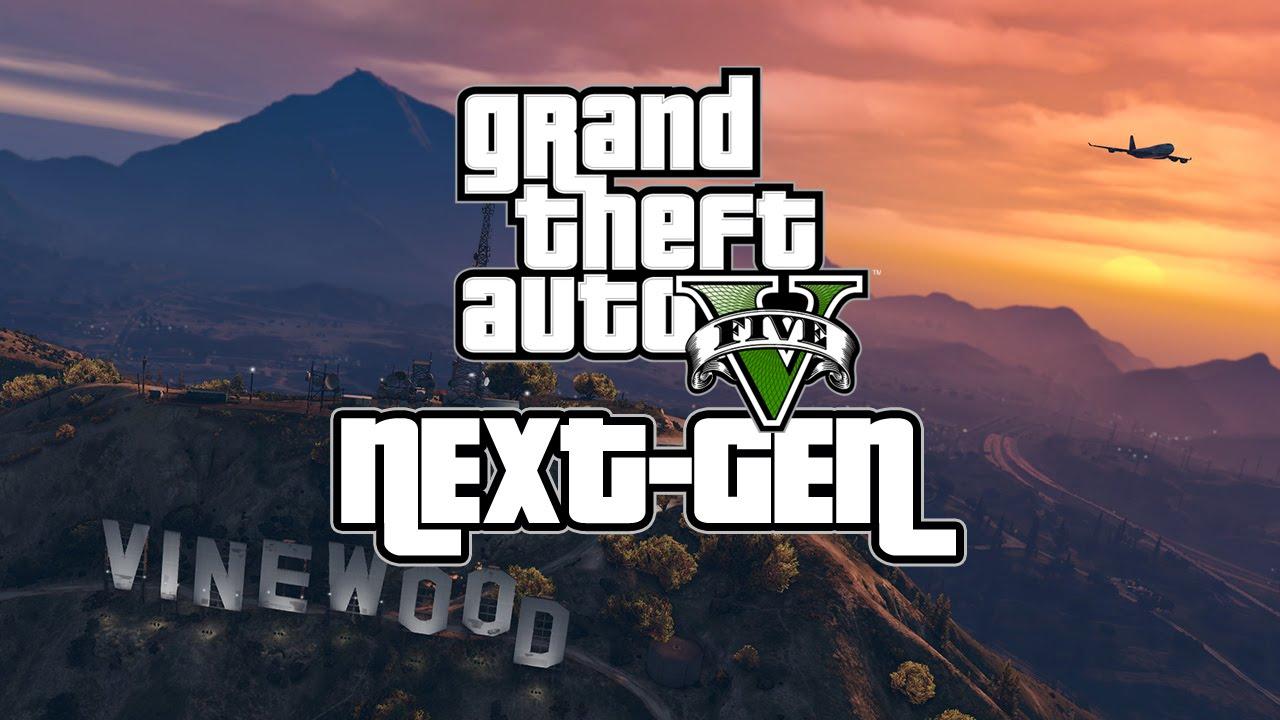 《GTA5》次世代版上榜 IGN盘点2021年42大游戏
