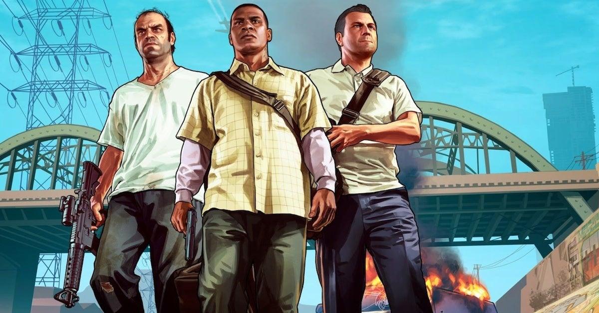3DM速报:育碧发布会《阿凡达》惊艳亮相 今年E3没有GTA等新作