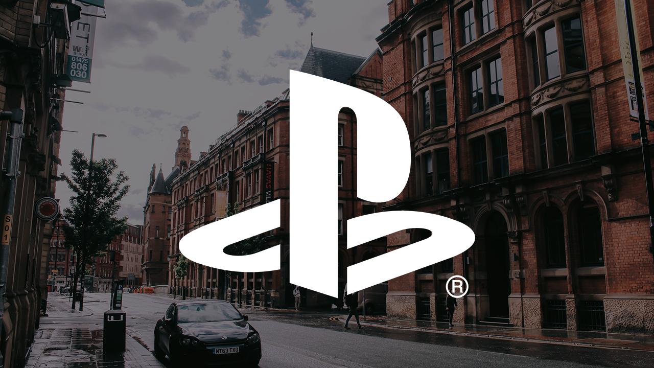 PlayStation平台作品横扫2020奖项 获年度游戏177次