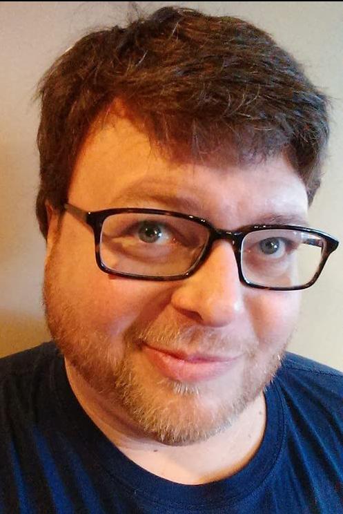 《鬼泣5》配音演员去世 享年43岁