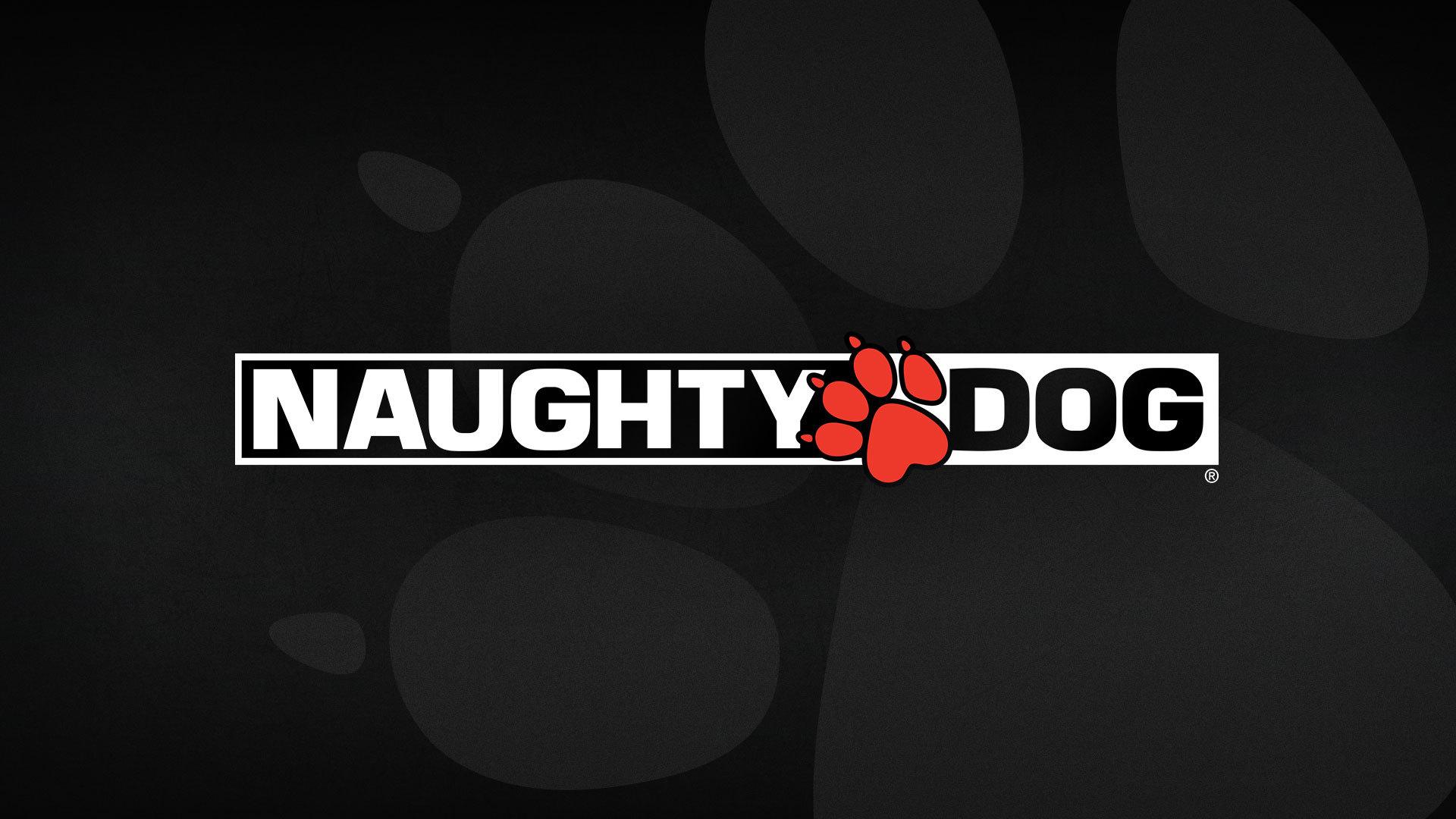 顽皮狗去年就开始打造一个新的游戏了