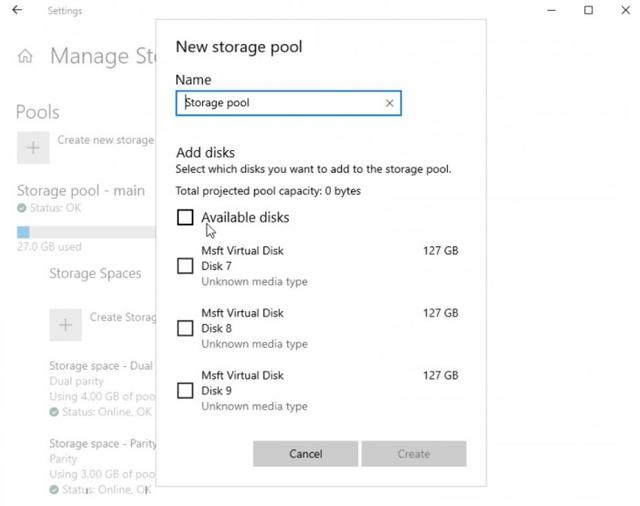 微软正对Windows 10重塑 有意取消控制面板