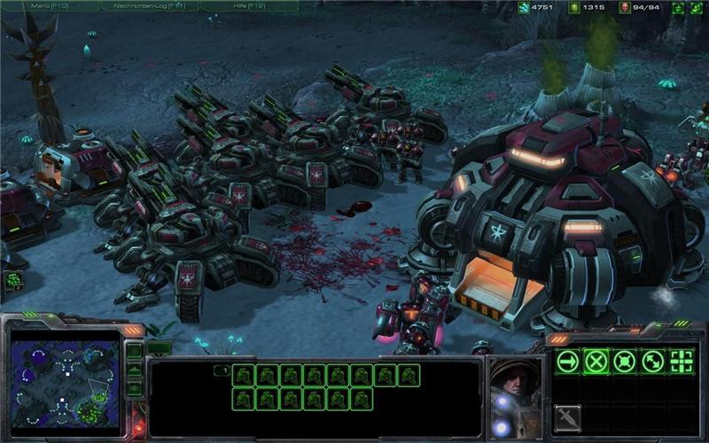战略、战术和执行,游戏战场的维度融合