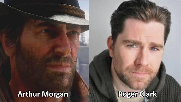 《荒野大镖客2》亚瑟配音演员或加盟《战神》新作