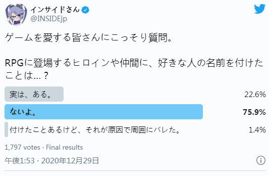 3DM速报:《最终幻想7》补完继续?索尼确认多款游戏发售日没战神