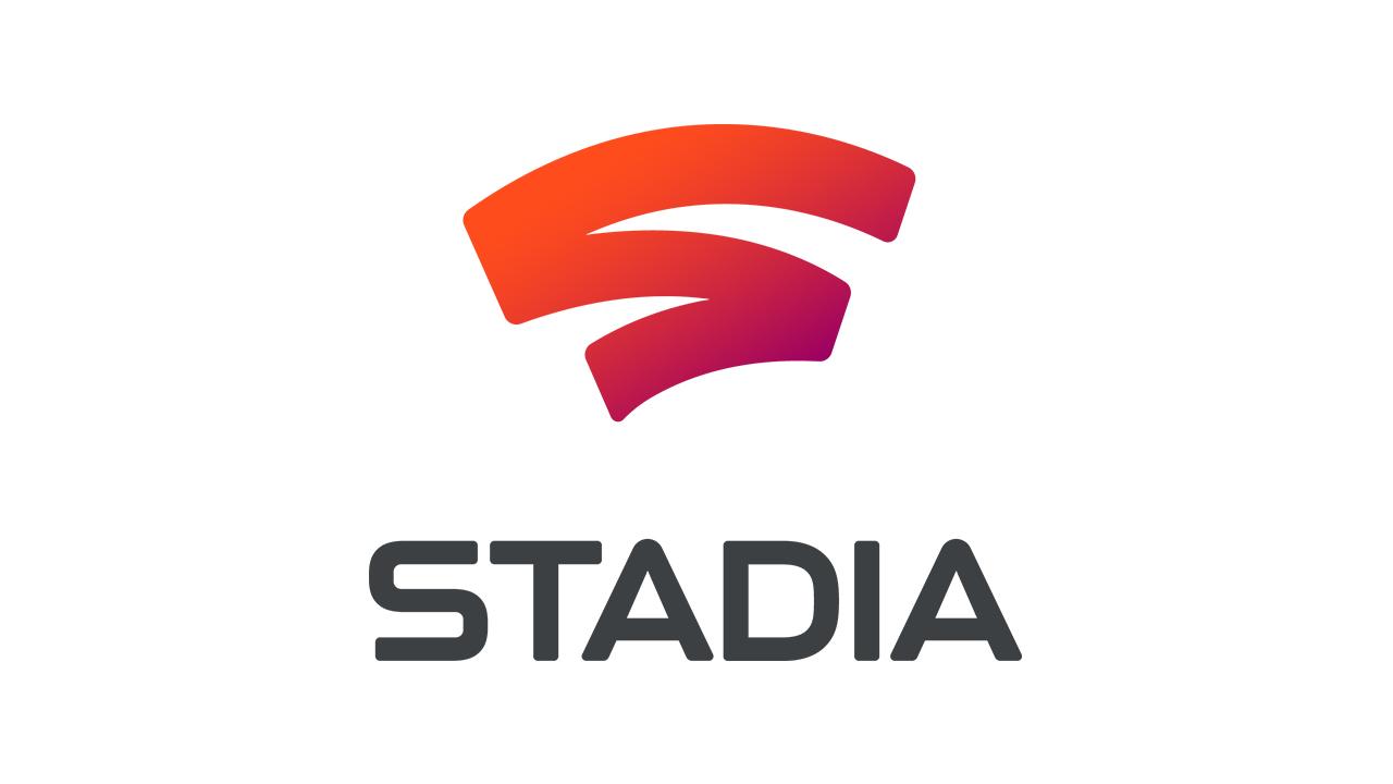 云游戏的一小步 谷歌Stadia将推出智能电视APP